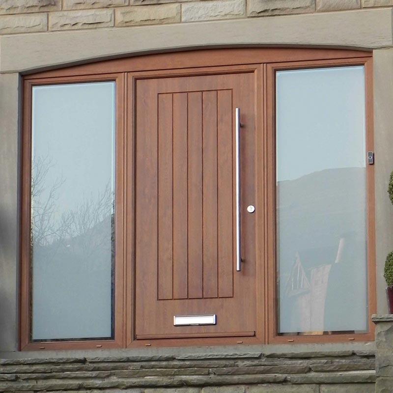 About Rockdoors & Windows u0026 Doors u2013 Kingfisher Exteriors